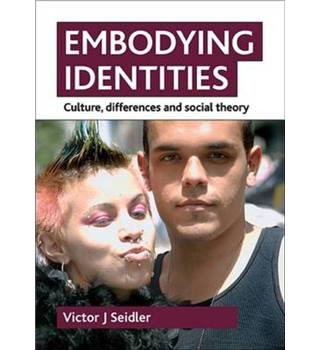 Embodying Identities
