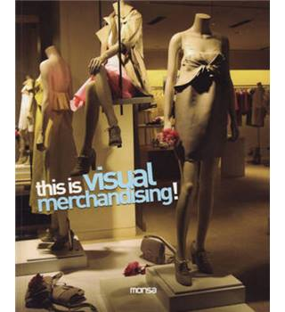 This Is Visual Merchandising!