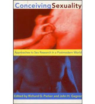 Conceiving Sexuality