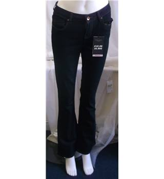 BNWT - New Look -  Jeans -  Size 8 - Blue
