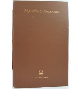 Anglista & Americana. Biographia Britannica,: Or the Lives of...