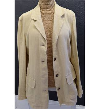 Sandy Jacket Boden - Size: 14