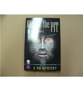 Rim of the Pit