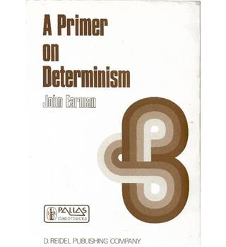 A Primer on Determinism