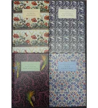 Victoria and Albert Colour Book Series II