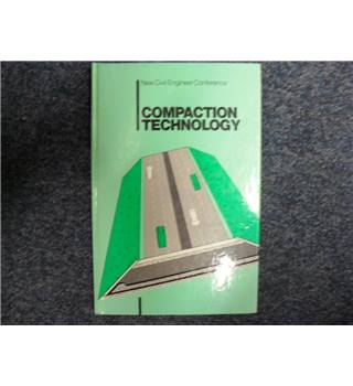 Compaction Technology
