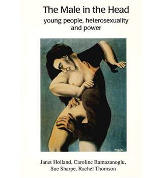 The Male in the Head
