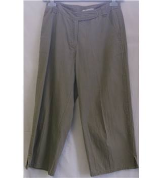 Laura Ashley - Trousers - Size: S - Beige