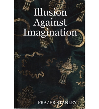 Illusion Against Imagination