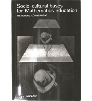 Socio-cultural bases for Mathematics education