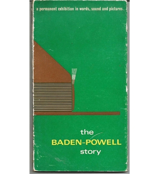 The Baden-Powell Story
