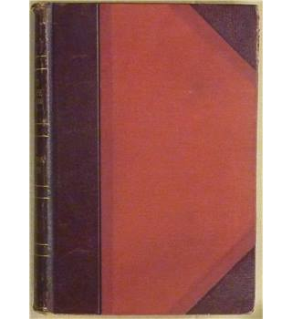 English literature an illustrated record Volume III