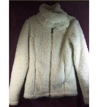 Bench size 8 jacket for ladies
