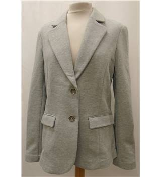 Kaliko - Size: 14 - Grey - Casual jacket / coat BNWT