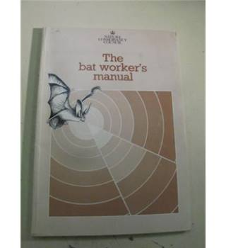 The Bat worker's manual