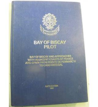 Bay of Biscay Pilot