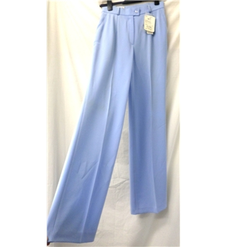 "BNWT Basler - Size: 36""- Sky blue - Loose fit, smart trousers"