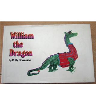 William the Dragon