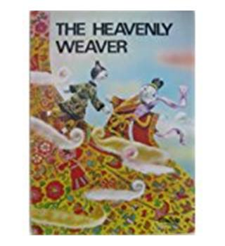 The heavenly weaver