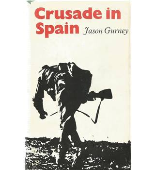 Crusade in Spain
