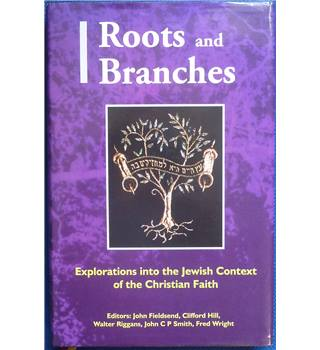 Roots and branches