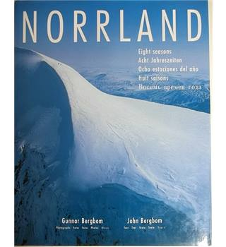 Norrland: Eight Seasons