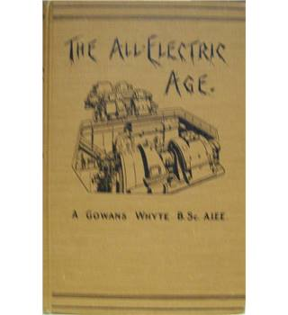 The all-electric age