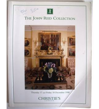 The John Reid Collection
