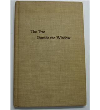 The Tree Outside the Window: Doris Lessing's Children of Violence