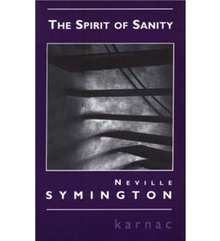 The Spirit of Sanity
