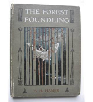 The Forest Foundling