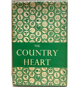 The Country Heart