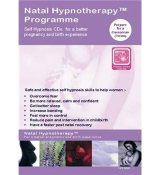 Natal Hypnotherapy Programme