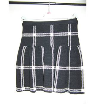 cynthia rowley - Size: S - Multi-coloured - Mini skirt