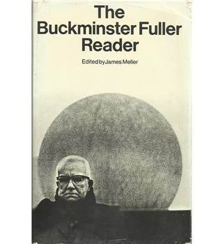 The Buckminster Fuller Reader