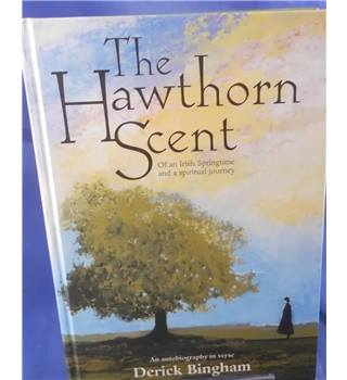 The Hawthorn Scent