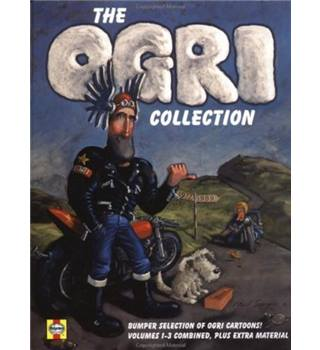 The Ogri collection
