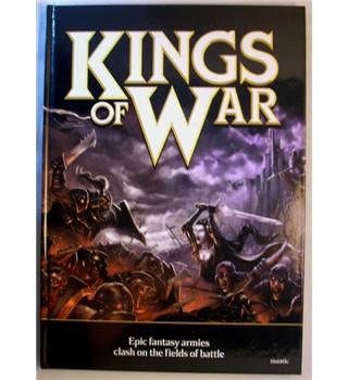 Kings of War