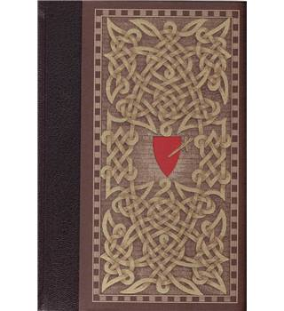 Epics of the Middle Ages - Folio Society