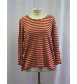 Gerry Weber - Size: S - Red - Sweater