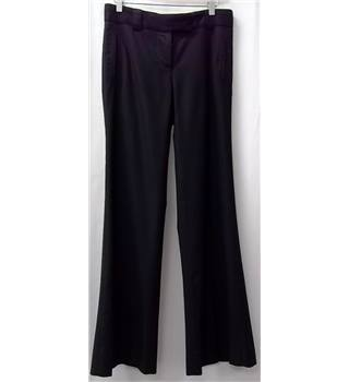"Chloe - Size: 36"" - Black - Trousers"