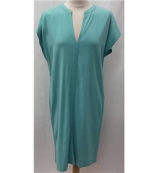 Damsel in a Dress - Size: 10 - Green - Cocktail dress