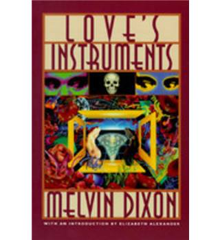 Love's instruments