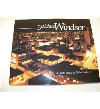 Picture Windsor