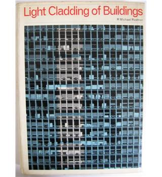 Light Cladding of Buildings