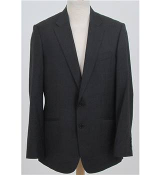 Jaeger size: XL grey suit jacket