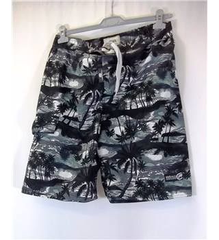 Ecko Unltd - Size: Medium - Multi-coloured Shorts