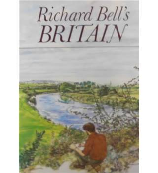 Richard Bell's Britain