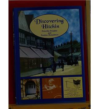 Discovering Hitchin