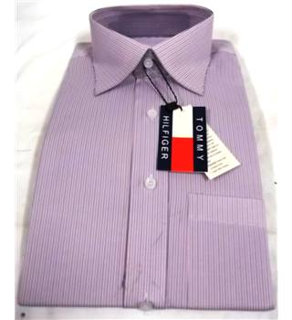 BNWT Tommy Hilfiger - Size: M - Multi-coloured - Long sleeved Shirt